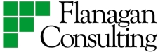 Flanagan Consulting